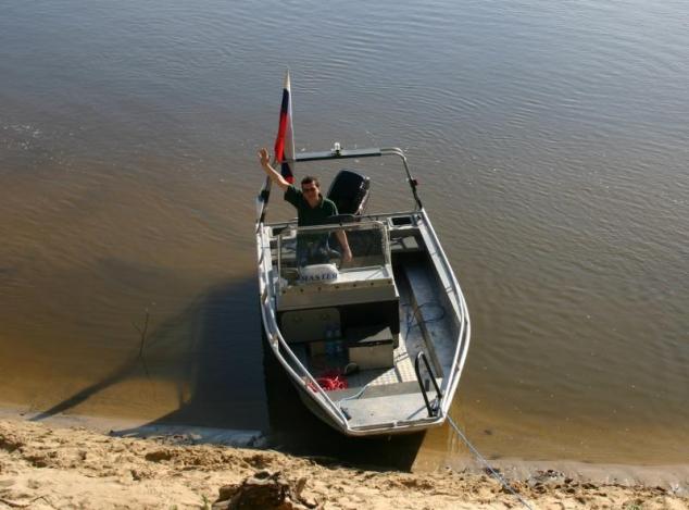 лодка мастер фото куплю