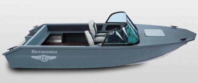 куплю лодку в киришах